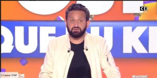 TPMP : les nouveautés qui attendent les téléspectateurs fans de Touche pas à mon poste à la rentrée (VIDEO)