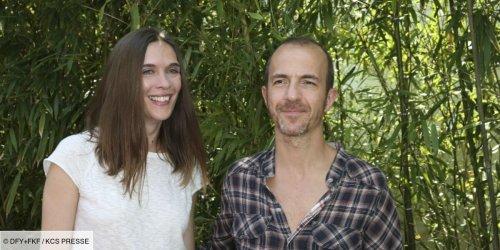 Calogero : qui est Marie Bastide, la compagne du chanteur ?
