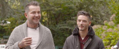 """Mathieu et Alexandre (ADP 2020) annoncent une grande nouvelle : """"Nous avons décidé ce jour..."""""""