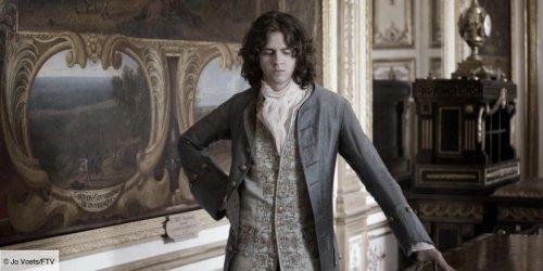 Les Aventures du jeune Voltaire (France 2) : une suite est-elle prévue pour la série ?