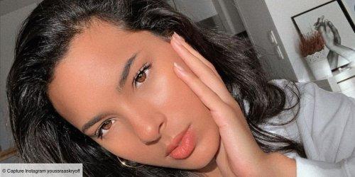 Miss France 2022 : qui est Youssra Askry, élue Miss Normandie 2021 ?