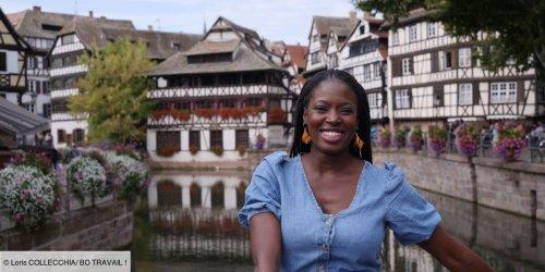Échappées belles (France 5) : la cheffe Anto nous fait découvrir l'Alsace gourmande