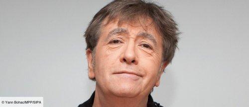 Décès de Jean-Yves Lafesse : changement de programme pour lui rendre un dernier hommage - actu - Télé 2 semaines
