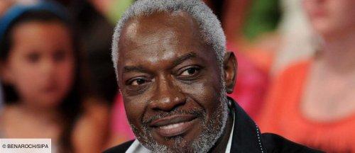 Jacob Desvarieux, cofondateur du groupe Kassav', est mort à l'âge de 65 ans - actu - Télé 2 semaines