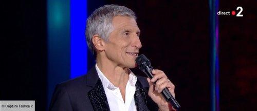 The Artist : qui a remporté la finale de l'émission sur France 2 ? - actu - Télé 2 semaines