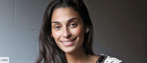 Tatiana Silva se confie sur son ancienne relation amoureuse avec Stromae - actu - Télé 2 semaines