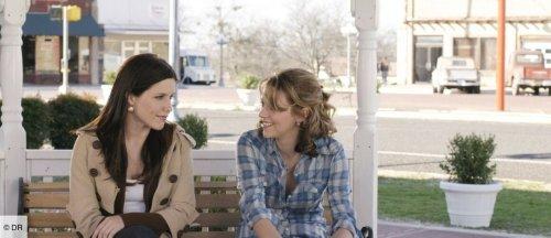 """Les Frères Scott : Hilarie Burton remercie l'une de ses partenaires de lui avoir """"sauvé la vie"""" en la poussant à quitter la série - series - Télé 2 semaines"""