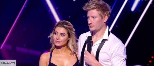 Danse avec les stars : critiqué par certains téléspectateurs, Gérémy Crédeville met les choses au clair - actu - Télé 2 semaines