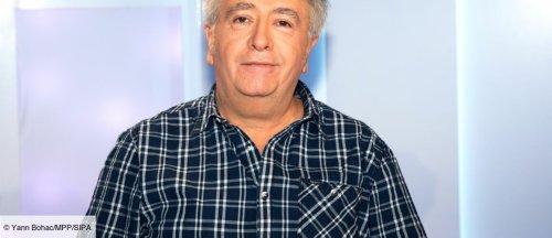 Mort de Jean-Yves Lafesse : ce cadeau rare qu'il avait offert à ses quatre enfants - actu - Télé 2 semaines