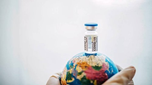 Vaccines for All or Vaccine Apartheid?