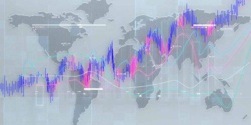 The Changing Map of Economics | by Kaushik Basu - Project Syndicate
