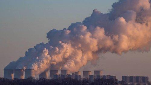 The Case for a Fossil Fuel Non-Proliferation Treaty