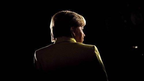 A Post-Merkel Post-Mortem