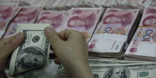 Will China Save the US from Inflation Fears? | by Isabella M. Weber - Project Syndicate