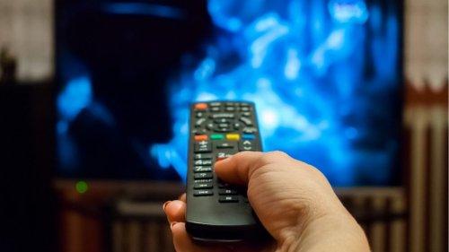 Neuer Free-TV-Sender startet in Deutschland