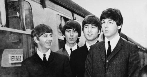 Paul McCartney gibt IHM die Schuld am Beatles-Aus