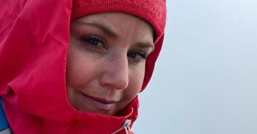 Beatrice Egli in Gefahr? Bergbesteigung wegen zu viel Schnee vorerst abgesagt