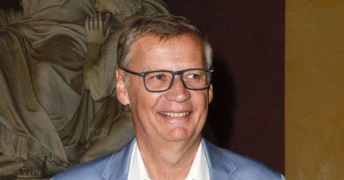 Wo wohnt Günther Jauch? Alle Infos zur Heimat des Moderators