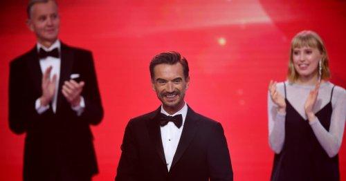 Florian Silbereisen: So feiert er seinen 40. Geburtstag