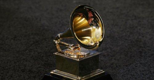 Grammy Awards 2021: Die Gewinner