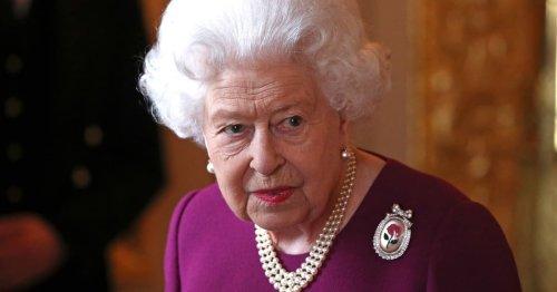 Wenn die Queen stirbt: So wird alles ablaufen