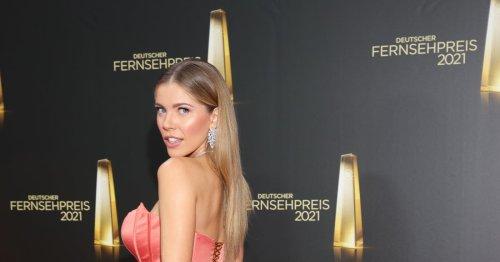 Victoria Swarovski über Schwanger-Gerüchte: Sie stellt klar