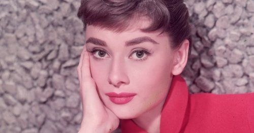 Audrey Hepburn: Das waren ihre Style-Regeln