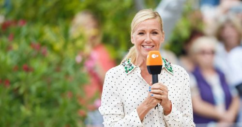 """""""ZDF-Fernsehgarten"""": Motto zu krass? Sender ändert nächste Ausgabe"""