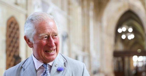 Diese 7 Dinge werden sich ändern, wenn Charles König wird