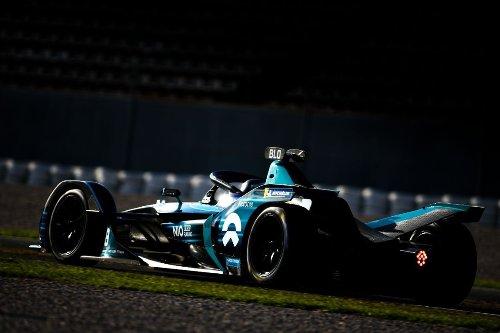 NIO 333 Formula E Team – 2021 Puebla E-Prix Preview Quotes
