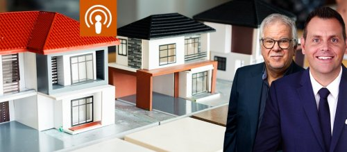[Podcast] Some home truths about this housing boom with Stuart Wemyss