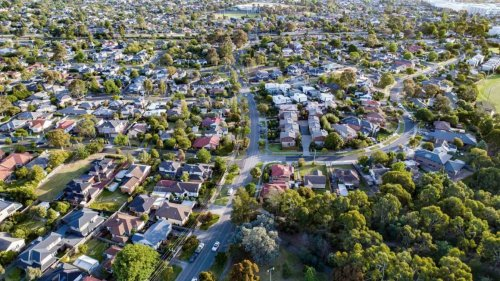 10 hottest suburbs in each Aussie state that people are moving to