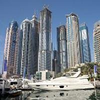 Falling property prices make Dubai a more mature real estate market - PropertyWire