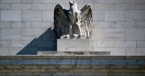 The Fed Saved the Economy but Is Threatening Trillions of Dollars Worth of Middle-Class Retirement