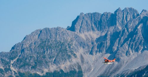 FAA Suggests Steps to Improve Aviation Safety in Alaska. Some Experts Say They're Not Enough.