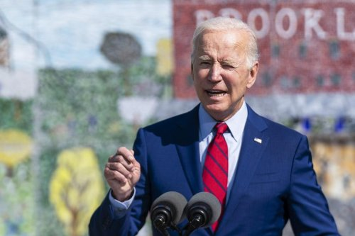 Will Biden Rescue Vulnerable Student Borrowers From Default?