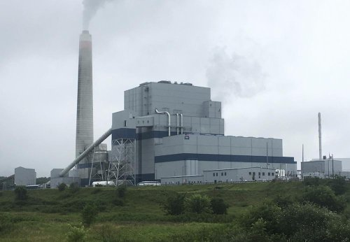 Fossil Fuel–Funded Think Tank Takes Tonko to Coal Country