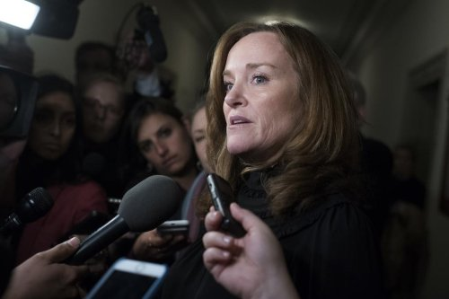 Kathleen Rice's Questionable Rationale for Voting Down Drug Pricing Reform