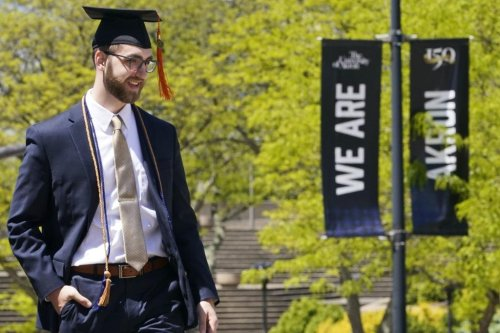 The Failure of Financialized Higher Ed