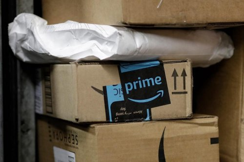 Amazon Warns Sellers: Marketplace Could Shut Down If Congress Tries to Regulate It
