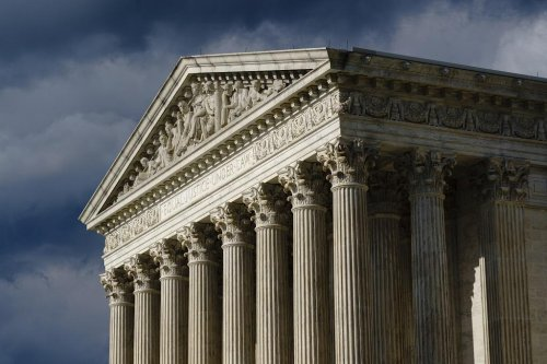 The Supreme Court Is Closer to a 9-0 Corporatist Supermajority Than a 3-3-3 Split