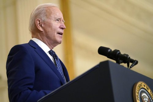 Biden's Unforced Error: Naming Sarah Bianchi to a Top China Job