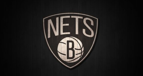 Nets Hit Back at Buck With Kevin Durant's Incredible Performance