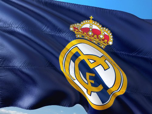 Real Madrid Better Than Barcelona in El Clasico, Champions Win, 2-1