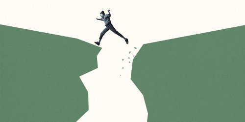 The great decoupling: Why web developers are looking at the edge