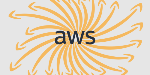 Is AWS losing too many good people?