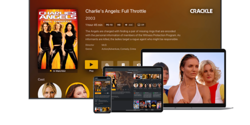 Plex nabs $50 million investment as ad-supported video viewing surges
