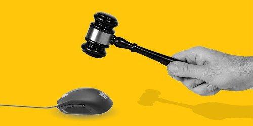 The next tech antitrust era is beginning in earnest