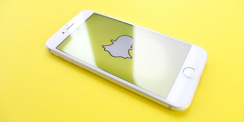 Snap scraps racist coding terms in diversity and inclusion push