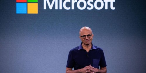 Microsoft just made five more Azure services multicloud-friendly